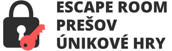 Escape Room Prešov - Originálne únikové hry PanIQ ROOM